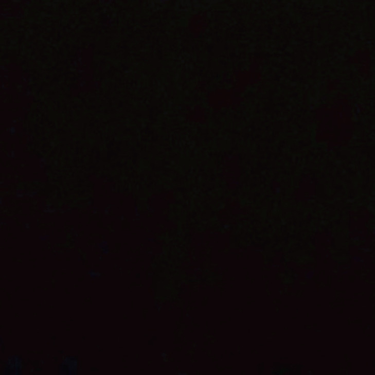#Blackouttuesday